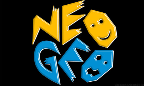 free download neo geo emulator full version