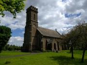 groby-church