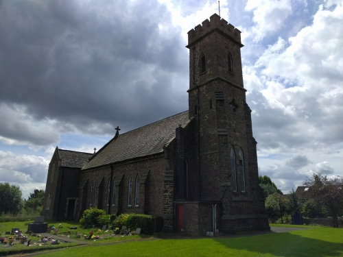 groby-church-side-view