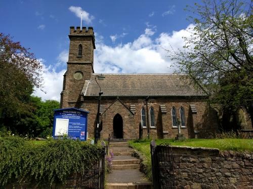 groby-church-entrance
