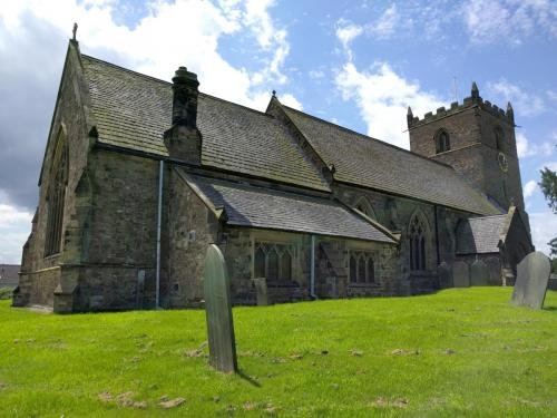 ratby-church-south-side-in-the-sun