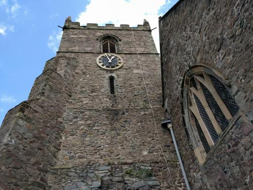 ratby-church-tower-in-the-sun