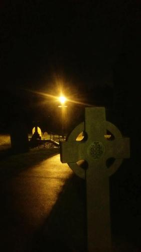 ratby-church-yard-grave-stone-head-stone